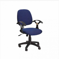 Regal Executive Chair CSE-101-7-1-05