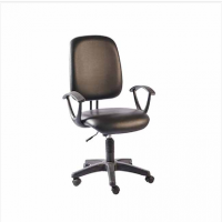 Regal Executive Chair CSE-102-6-1-66