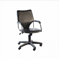 Regal Executive Chair CSE-104-6-1-66