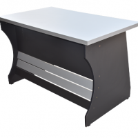 Regal Executive Table ETO-114-1-1-48