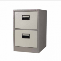 Regal File Cabinet FCO-201-2-1-44