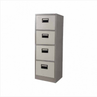 Regal File Cabinet FCO-203-2-1-44