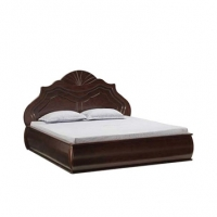 Regal Furniture Bed BDH 330 1 3 20