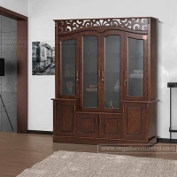 Regal Furniture Showcase  SCH-309-3-1-20