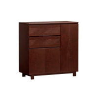 Regal Furniture Wardrobe WDH-354-3-1-20