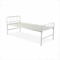Regal GENERAL HOSPITAL BED MBG-504