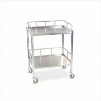 Regal Instrument Trolley MTI-514