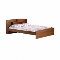 Regal LB Bed BDH-103-1-6-20-king