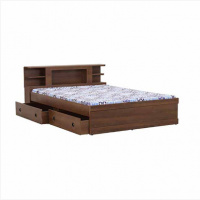 Regal LB Bed BDH-110-1-1-20