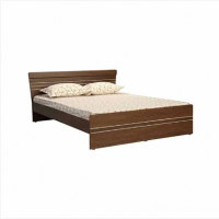 Regal LB Bed BDH-118-1-1-20