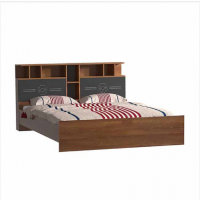 Regal LB Bed BDH-130-1-1-20