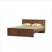 Regal LB BEd BDH-131-1-1-26
