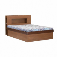 Regal LB Bed BDH-134-1-1-20