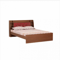 Regal LB Bed BDH-135-1-1-20