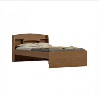 Regal LB Bed Single BDH-103-1-3-20
