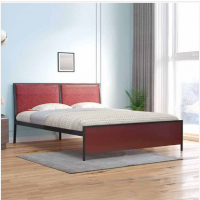 Regal Metal Bed BDH-216-2-1-02