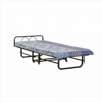 Regal METAL FOLDING BED BDH-228-2-1-66