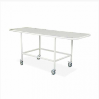 Regal Patient Trolley MTP-510