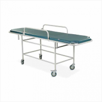 Regal PATIENT TROLLEY WITH STRETCHER MPT-511