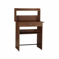 Regal Reading Table RTH-102-1-1-20