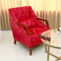 Regal Restaurant Comfort Chair CCR-301-3-1-20