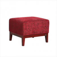 Regal Restaurant Comfort Stool STR-301-3-1-20