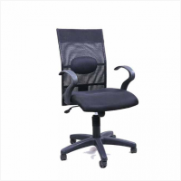 Regal Swivel Chair CSC-206-7-1-66