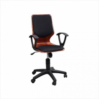 Regal Swivel Chair CSC-207-7-1-07