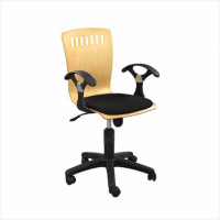 Regal Swivel Chair CSC-208-7-1-66