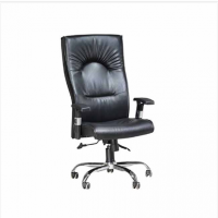 Regal Swivel Chair CSC-212-2-1-66