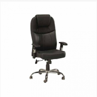Regal Swivel Chair CSC-230-10-1-66