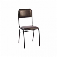 Regal Visitor Chair CFV-203-6-1-66