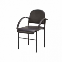 Regal Visitor Chair CFV-209-6-1-66