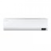 Samsung 2.0 Ton AR24TVHYDWKUFE Air Conditioner - White