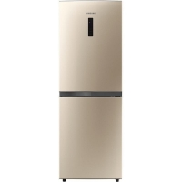 Samsung Bottom Mount Freezer RB21KMFH5SK