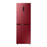 Samsung Bottom Mount Refrigerator RB21KMFH5RH/D3
