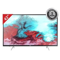 Samsung Full HD LED Flat TV K5002