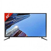 Samsung Full HD LED TV M5000