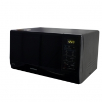 Samsung Grill Microwave Oven GW732KD-B/D2