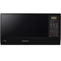 Samsung Grill Microwave Oven GW732KD-B/XTL