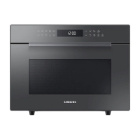 Samsung HotBlast™ Smart Convection Oven MC35R8088LC/SP