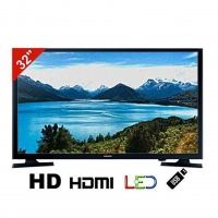 Samsung LED TV J4303