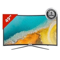 Samsung Smart LED TV K6300