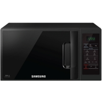 Samsung Solo Microwave Oven MW73AD-B/D2
