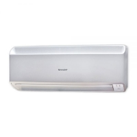 Sharp Air Conditioner AH-A12PEV