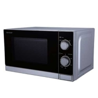 Sharp Microwave Oven R-20A0V.