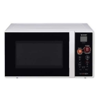 Sharp Microwave Oven R-279T.
