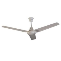 SINGER Celling Fan 56