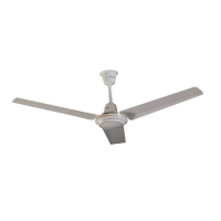 Singer Celling Fan SUPREME-DELUXE