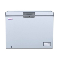 Singer Chest Freezer BD-251-GL-GY